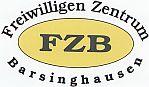 Freiwilligenzentrum Barsinghausen